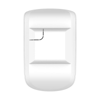 Датчик движения Ajax MotionProtect (White)