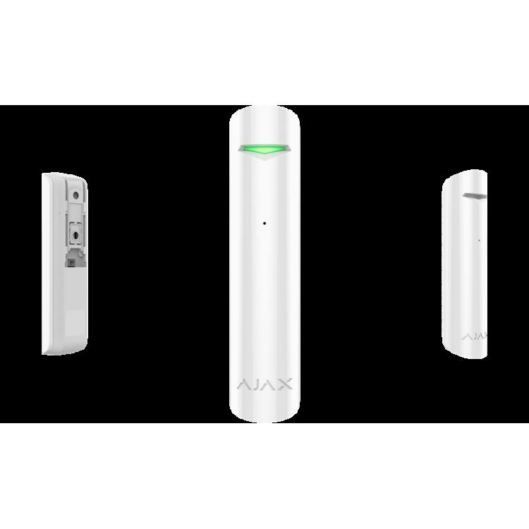 Датчик разбития GlassProtect (White)
