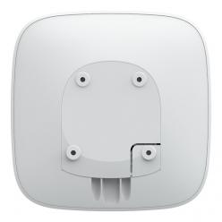 Ajax Hub Plus (White)