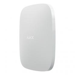 Ajax Hub 2 (White)
