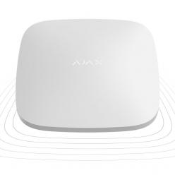 ретранслятор радиосигнала Ajax ReX (White)