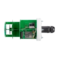 Роутер Kroks Rt-Pot RSIM DS eQ-EC с m-PCI модемом Quectel EC25-EC, поддержкой SIM-инжектора