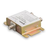 Делитель мощности PS2-800-2700-75