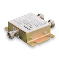 Делитель мощности PS2-800-2700-50