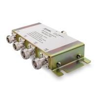 Делитель мощности PS4-800-2700-50