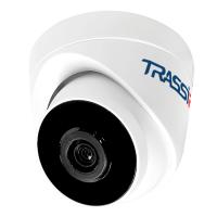 IP-камера TRASSIR TR-D2S1 (3.6 мм) 2 Мп