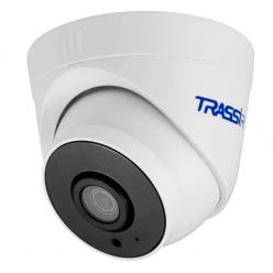 IP-камера TRASSIR TR-D2S1-noPOE (3.6 мм) 2 Мп
