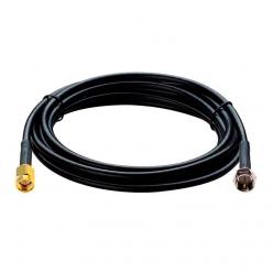 Интернет комплект 15дБ / KP15 750/2900 МГц