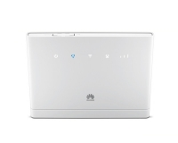 Интернет комплект 15дБ / KAA15 MIMO 750/2900 МГц