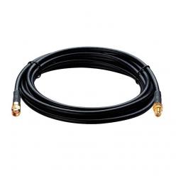 Интернет комплект 24 дБ / KNA24 MIMO 1700/2700  МГц