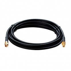 Интернет комплект 27 дБ / KNA27 MIMO 800/2700 МГц