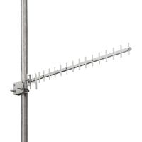 Внешняя направленная антенна WiFi2400/LTE2600 усилением 17 дБ KY17-2600