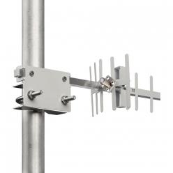 Внешняя направленная антенна (3G) UMTS2100 15 дБ KY15-2100
