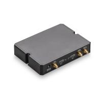 Роутер Kroks Rt-Cse e6 со встроенным m-PCI модемом Quectel LTE cat.6